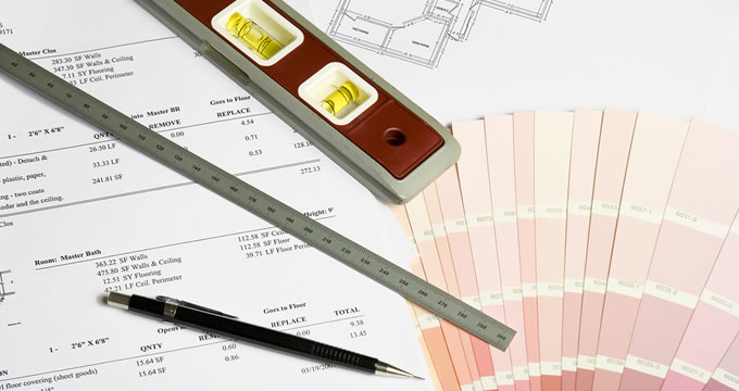 Remodeling Estimate | Understanding Your Estimate For Home Remodeling