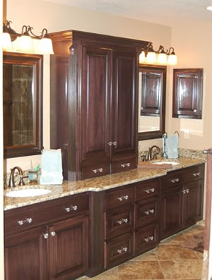 universal-city-texas-remodeling-contractor