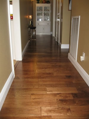 Whole Home Remodeling Contractor Seguin Texas